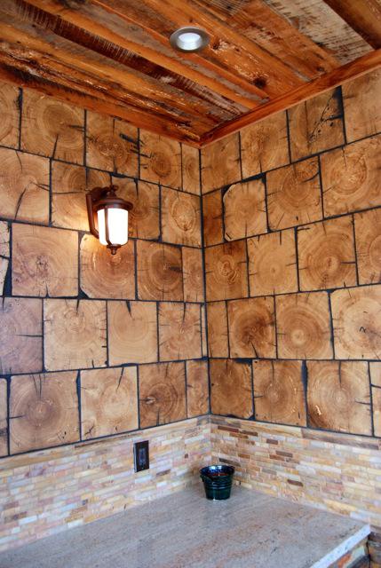 Restaurant Kitchen Flooring Tile ... , Reclaimed Flooring, Grayboard, Cedar, Oak, Pine and other Lumber