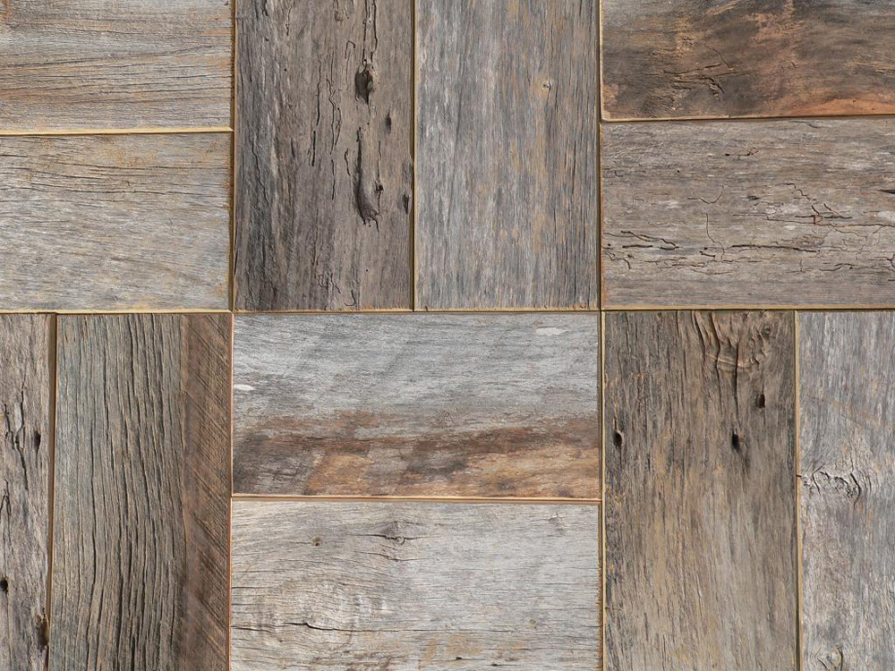 Barnwood bricks god 39 s country tennessee reclaimed for Reclaimed wood decking